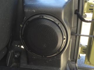 car audio draper, utah