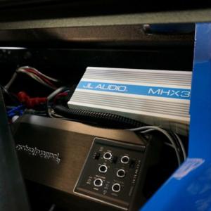 car audio services draper, utah