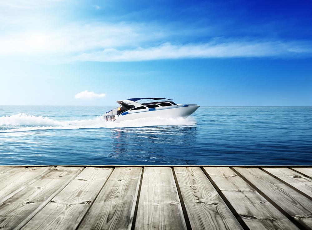 boat-audio-system