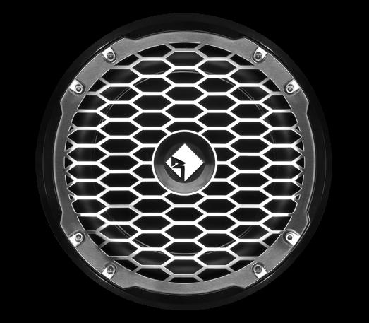 car audio utah