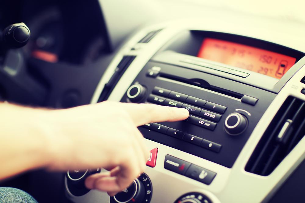 Car Audio Myths