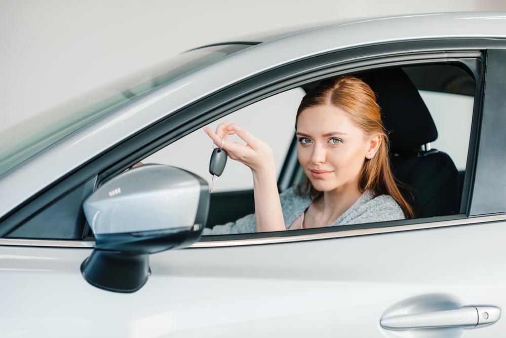 Common Car Audio Problems We Troubleshoot