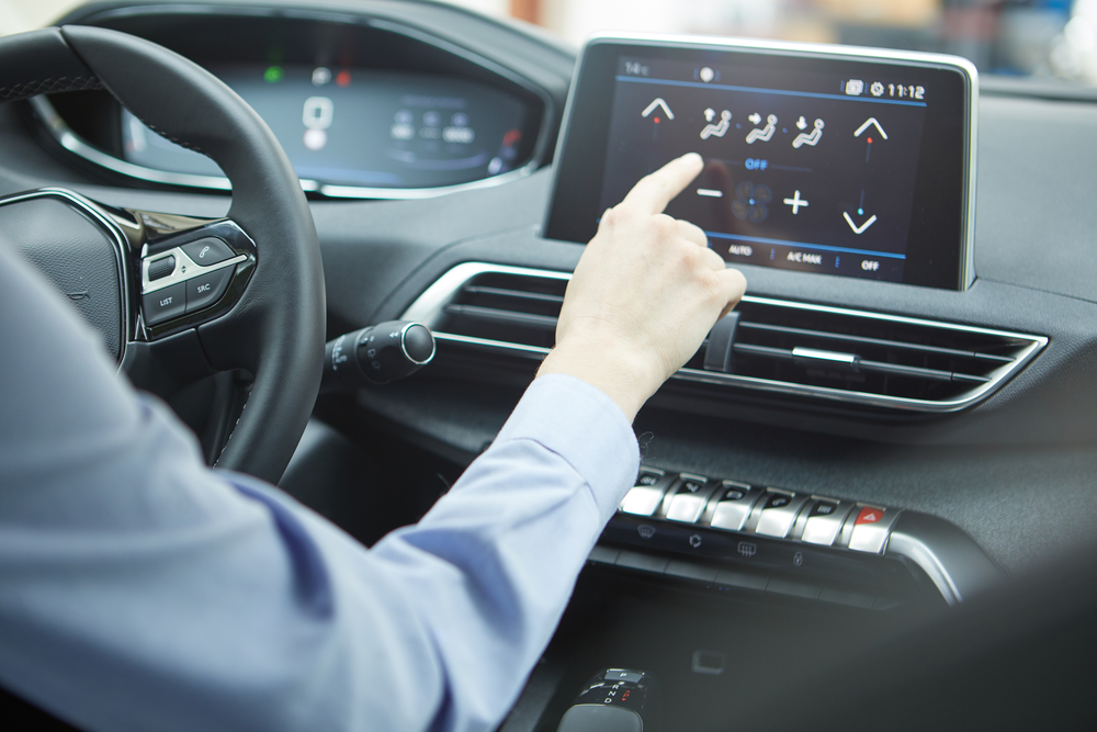 How to Choose the RightCarAudio System