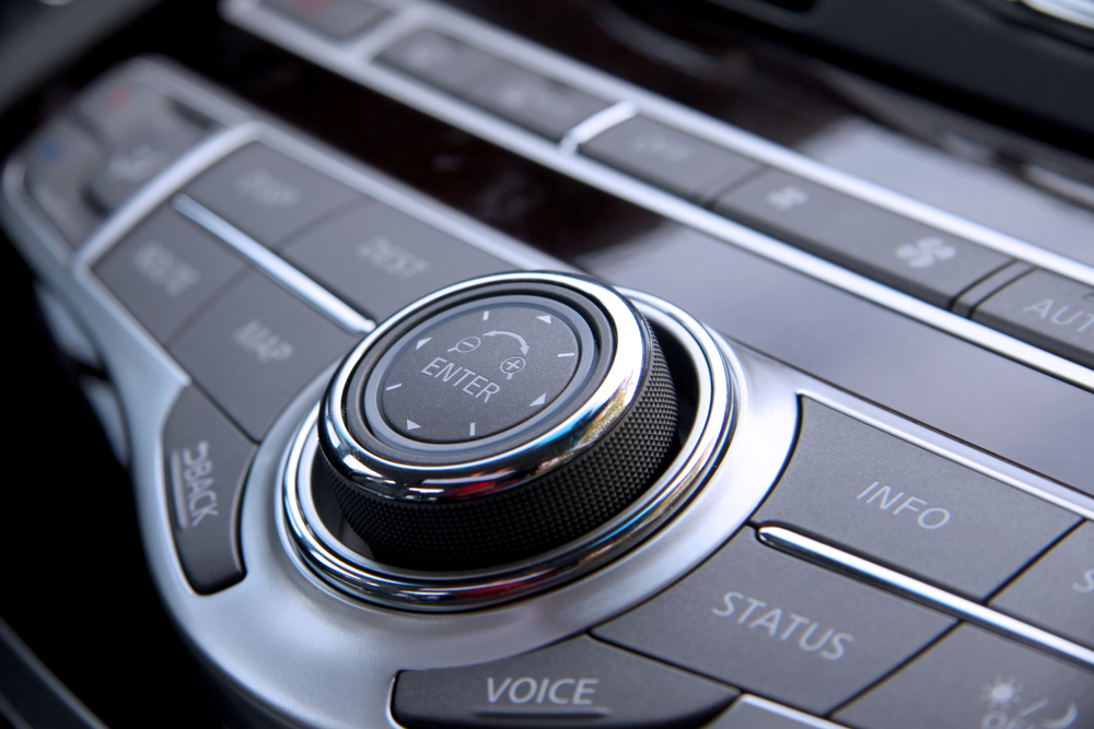 Beginner's Guide toCar Audio Systems