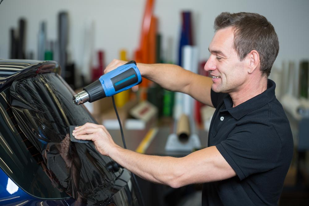 tint pros long-lasting benefits