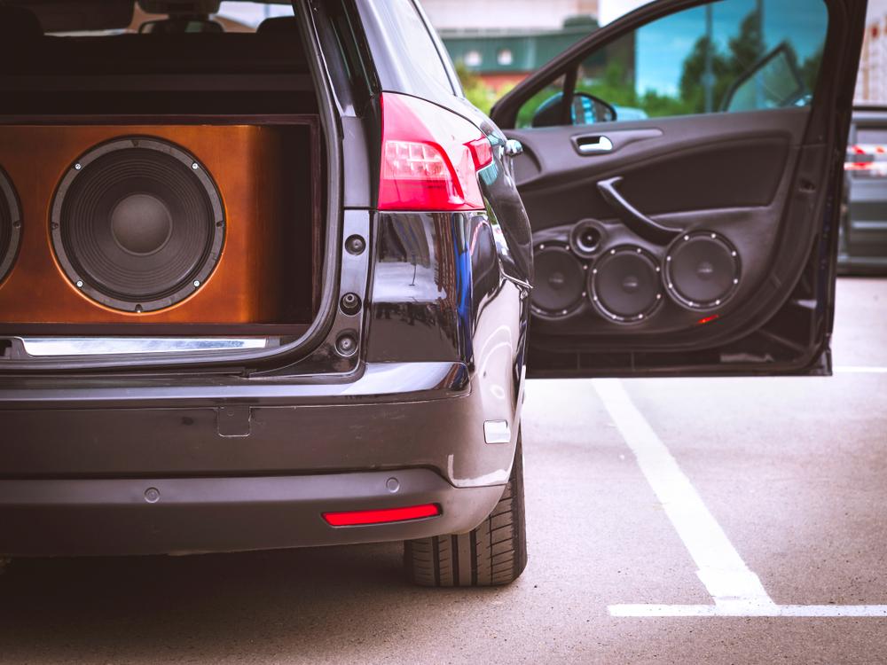 questions car audio upgrades sound